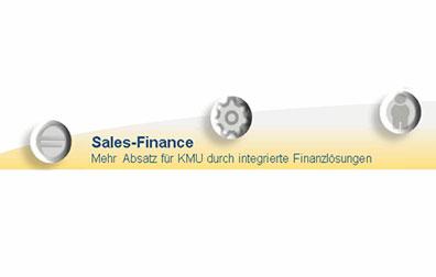sales-finanz